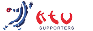 ktv-supporters Logo